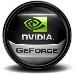Nvidia GeForce Game Ready Driver 441.66 Graphics Card Driver