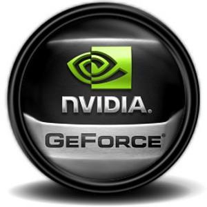 دانلود درایور کارت گرافیک انویدیا Nvidia GeForce Game Ready Driver 456.55