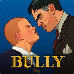 دانلود Bully: Anniversary Edition 1.0.0.18 – بازی بولی بچه شرور مدرسه اندروید