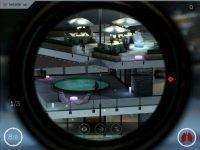 دانلود Hitman: Sniper 1.7.110758 - بازی هیتمن تک تیر انداز اندروید