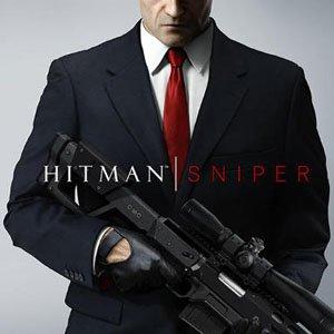دانلود Hitman: Sniper 1.7.106372 – بازی هیتمن تک تیر انداز اندروید