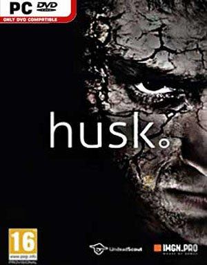 دانلود بازی Husk برای کامپیوتر