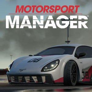 دانلود بازی Motorsport Manager GT Series برای کامپیوتر