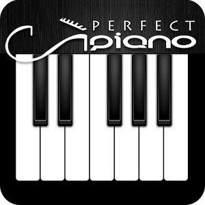 دانلود برنامه پرفکت پیانو Perfect Piano 7.1.8 – اندروید