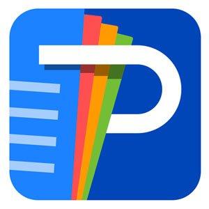 دانلود Polaris Office 8.1.637.29056 – آفیس رایگان پولاریس