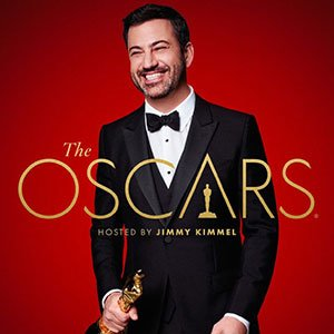 دانلود مراسم اسکار 2017 89th Academy Awards – The Oscars