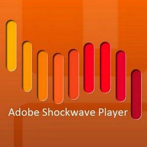 دانلود Adobe Shockwave Player 12.2.8.198 – مشاهده ویدیوهای آنلاین در مرورگرها