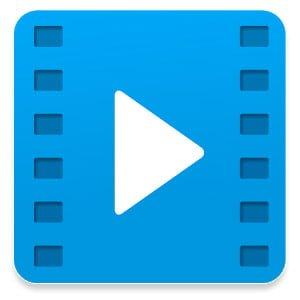 دانلود Archos Video Player 10.2 – ویدئو پلیر حرفه ای آندروید