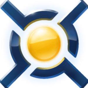 دانلود BOINC 7.4.53 – کمک به تحقیقات سرطانی با پردازش گوشی اندروید