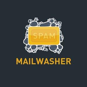 دانلود Firetrust MailWasher Pro 7.12.39 – پاکسازی ایمیل های نامعتبر