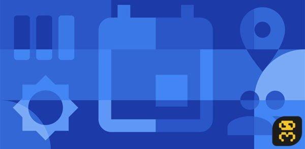 دانلود Google Calendar 6.0.0-213980623 - تقویم گوگل اندروید + تقویم شمسی ۱۳۹۶