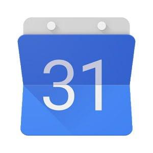 دانلود Google Calendar 6.0.0-213980623 – تقویم گوگل اندروید + تقویم شمسی ۱۳۹۶