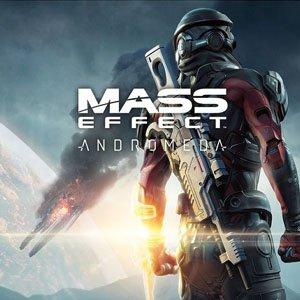 دانلود بازی کامپیوتر Mass Effect Andromeda – مس افکت آندرومدا