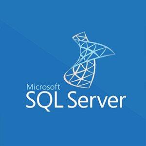 دانلود Microsoft SQL Server 2019 – مدیریت پایگاه داده مایکروسافت + سریال
