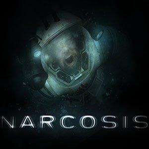 دانلود بازی Narcosis برای کامپیوتر