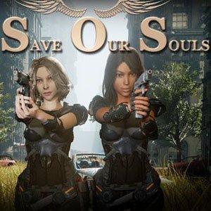 دانلود بازی Save Our Souls Episode I برای کامپیوتر