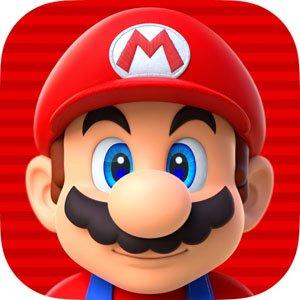 دانلود بازی جدید قارچ خور Super Mario Run 3.0.6 – سوپر ماریو ران اندروید