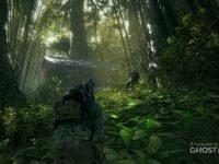 دانلود بازی کامپیوتر Tom Clancys Ghost Recon Wildlands-STEAMPUNKS