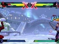 دانلود بازی Ultimate Marvel vs Capcom 3 برای کامپیوتر