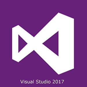 دانلود ویژوال استودیو Visual Studio 2017 v15.9.11 + سریال