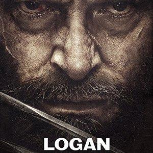دانلود فیلم لوگان Logan 2017 با زیرنویس فارسی