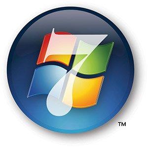 دانلود ویندوز سون – Windows 7 Sp1 Ultimate October 2019 + کرک