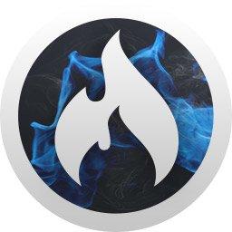 دانلود Ashampoo Burning Studio v21.5.0.57 – رایت حرفه ای دیسک ها