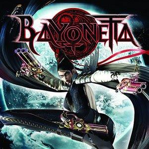 دانلود بازی کامپیوتر Bayonetta – بایونتا
