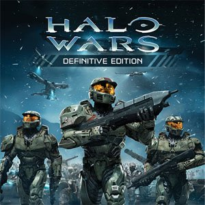 دانلود بازی Halo Wars Definitive Edition برای کامپیوتر