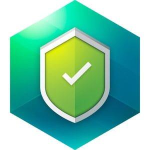 دانلود Kaspersky Antivirus & Security v11.21.4.1922 – آنتی ویروس کسپرسکی اندروید