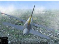 دانلود بازی کامپیوتر Ready for Take off A320 Simulator - شبیه سازی پرواز