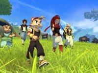 دانلود بازی Shiness The Lightning Kingdom برای کامپیوتر