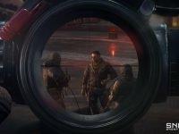 دانلود بازی کامپیوتر Sniper Ghost Warrior 3-CPY