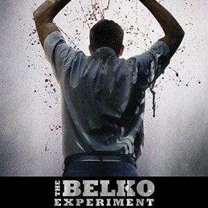 دانلود فیلم The Belko Experiment 2017 – آزمایش بلکو