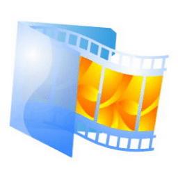 دانلود Extreme Movie Manager 10.0.0.1 – مدیریت فیلم های کامپیوتر