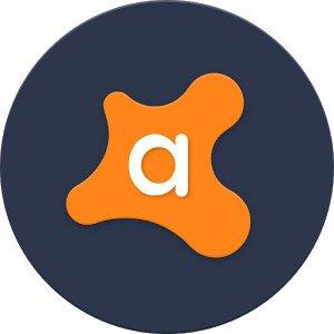 دانلود آنتی ویروس رایگان اندروید Avast Mobile Security & Antivirus 6.4.2