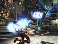 دانلود بازی Injustice 2 برای کامپیوتر - بی عدالتی ۲ + کرک
