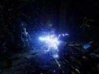 دانلود بازی Inner Chains برای کامپیوتر