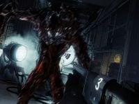 دانلود بازی کامپیوتر Prey Mooncrash 2018 + کرک + آپدیت