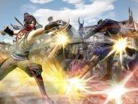 دانلود بازی SAMURAI WARRIORS Spirit of Sanada برای کامپیوتر
