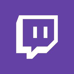 دانلود Twitch 5.7.2 – مشاهده تریلر و مسابقات زنده بازی ها در اندروید