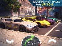 دانلود بازی اندروید Asphalt Street Storm Racing 1.1.2r - آسفالت: خیابان طوفانی