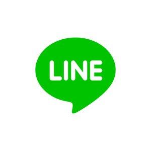 دانلود LINE Lite v2.13.2 نسخه کم حجم لاین لایت