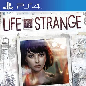 دانلود بازی Life is Strange Complete Season برای PS4