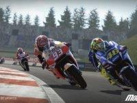 دانلود بازی MotoGP 17 برای کامپیوتر
