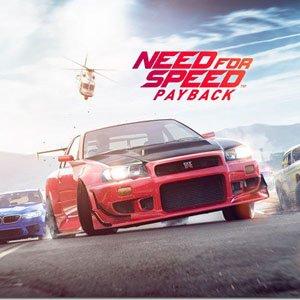 دانلود بازی کامپیوتر Need for Speed Payback – جنون سرعت بازپرداخت