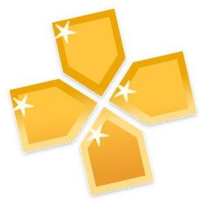 دانلود PPSSPP Gold – PSP emulator v1.10 – اجرای بازی های PSP در اندروید