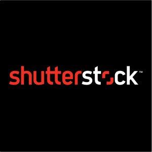 دانلود ShutterStock Images Downloader 2018 1.4.3 – دانلود رایگان عکس های شاتراستوک