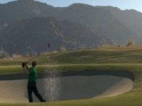 دانلود بازی کامپیوتر The Golf Club 2 - باشگاه گلف ۲