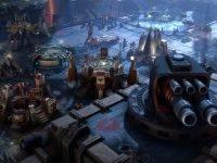 دانلود بازی Warhammer 40,000: Dawn of War III برای کامپیوتر